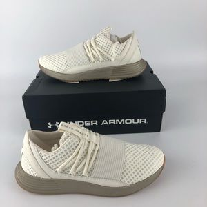 Under Armour Womens Breathe Lace X NM Sneaker